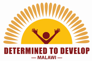Determined to Develop Malawi